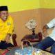 Pilwali Pasuruan, PKB Buka Jendela Koalisi dengan Golkar