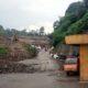 Terganggu Bau Sampah, Warga Tlekung Berencana Jual Rumah