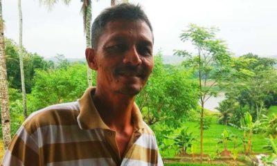 Upaya Pemdes Jambuwer Kromengan, Dukung Pendapatan Petani Kopi Merah Lewat DD