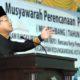 Walikota Malang Dorong Pembangunan Infrastruktur di Kedungkandang