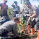 Banjir Akan Terjadi Berulang-ulang Jika Gunung Suket Beralih Fungsi, Kata Kadishut Jatim