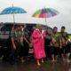 Bupati Jember dan Dandim 0824 Tampung Keluhan Warga Terdampak Banjir Sumberagung