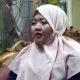 Kapus Jatiroto Lumajang Bantah Ada Oknum Perawat Pukul Dokter, Korban Tak Ada Kata Damai