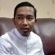 Suyitno Wakil Ketua Komisi C DPRD Bangkalan
