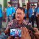 Pemkab Bondowoso Komunikasikan Rencana Relokasi Terdampak Banjir Kecamatan Ijen dengan KPH Perhutani