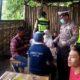 Tak Pedulikan Maklumat Kapolri, Penjaga Warkop Digelandang Polisi