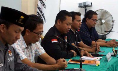 Terbuka Peluang Partai Politik di Jember Usung Faida – Vian