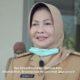 Video Pengakuan Walikota Batu Pasca Dikarantina 2 Minggu