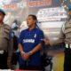 Waria Residivis di Pasuruan, 4 Hari Sekap dan Perkosa Pelajar SMA