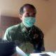 Kepala DPMD Bondowoso, Abdurahman