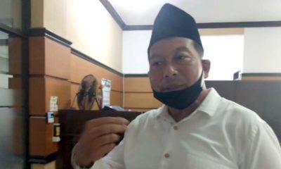 Dewan Dorong Pemkab Malang Berdayakan Penyandang Disabilitas Produksi APD