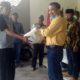 Golkar Kota Batu Hari Ini Distribusikan 1000 Paket Sembako