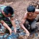 Hammer 18 Kilogram Teman Setia Warga Desa Tlogosari Bernama Ali