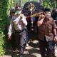 Korban Pembacokan Kaliboto Lor Lumajang Meregang Nyawa di RS Jatiroto