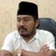 Wakil Ketua DPRD Bangkalan, Hotib Marzuki