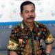 Kepala DPMD Kabupaten Malang, Suwadji