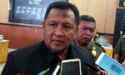 Pemkab Bondowoso Hentikan Distribusi Pupuk Bersubsidi ke Kecamatan Ijen