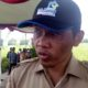Kepala Dinas Ketahanan Pangan Kabupaten Malang, M Nasri Abdul Wahid. (sur).