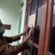 Wabup Lumajang Imbau Masyarakat Jangan Pinjam Uang ke Rentenir