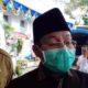Walikota Malang Siapkan Sanksi ASN yang Maksa Mudik, Harus Jadi Contoh di Kampung Masing-masing
