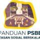 Beredar Ajakan Aksi Damai Tolak PSBB di Balai Kota Malang, Pagi Ini