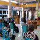 Demi Kemajuan Desa Pamotan, Kinerja BPD Harus Seimbang