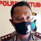 Kapolres Situbondo AKBP Sugandi SIK M Hum. (im)