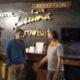 Kusuma Agrowisata Hotel Bandel, Masih Terima Tamu Bermalam