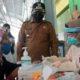 PSBB Hari Kedua, Sutiaji Pastikan Pasar Terapkan Pola Ganjil Genap