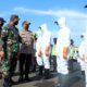 PSBB Kabupaten Malang Dimulai, Terjunkan 1275 Personil, Dirikan 10 Pos Checkpoint