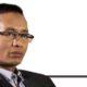 PSBB Malang Raya Mulai 17 Mei, Zaenudin Menguji Keresahan Masyarakat dan Pertaruhan Integritas Kepala Daerah