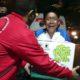 Pendopo Aspirasi Ahmad Basarah Kembali Blusukan, Sasar Komunitas dan Warga Kurang Mampu