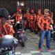 Rugikan Nasabah, Koperasi Delta Pratama Dilabrak Pemuda Pancasila