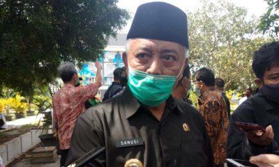 Transisi New Normal Life di Kabupaten Malang Dimulai 1 Juni