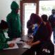 5 TKI asal Situbondo, Langsung Dikarantina Setelah Deportasi Pemerintah Malaysia