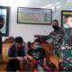 Babinsa Songgokerto, Gelandang Dua Pengedar Obat Terlarang