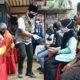 Bupati Trenggalek Apresiasi Penggunaan KPE Desa Gading