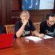 FPB Tolak Pemkab Banyuwangi Jual Saham Tambang Emas