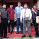 Tim Advokat 4 Kantor Bantuan Hukum, BBHAR Badan Bantuan Hukum dan Advokasi Rakyat. (ist)