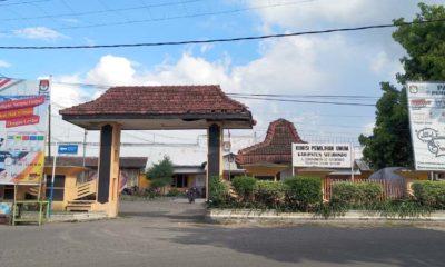 KPU Situbondo Tambah 30 TPS, Dampak Pandemi Covid-19