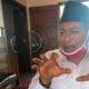Ketua Dewan Minta Pemkab Malang Fasilitasi Ponpes dalam Terapkan Protokol Kesehatan