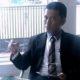 Eko Febrianto, Ketua Umum LSM Siti Jenar Situbondo. (im)