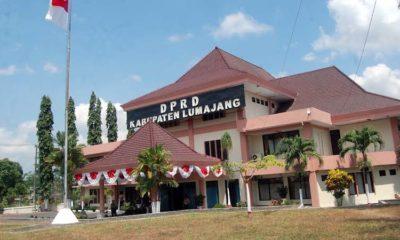 Korban Dugaan Pemerasan Oknum DPRD Lumajang Makin Nyaring Bunyinya