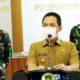 Lumajang Zona Kuning, Siap Sambut New Normal, Perekonomian Bisa Bangkit