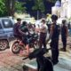 Maklumat Kapolri Dicabut, Polres Situbondo Intensifkan Patroli Disiplin Protokol Kesehatan
