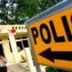 Namanya Dicatut Untuk Pinjam Uang, Kades Kedungringin Lapor ke Polisi
