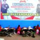Polres Situbondo Gelar Donor Darah Peringati Hari Bhayangkara ke-74