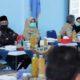 Walikota Sutiaji Masyarakat Bisa Beri Sanksi Sosial ke Warga yang Tidak Disiplin