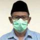 Anang Saiful Wijaya Wakil Sekretaris Gugus Tugas Covid-19 Pemkab Pasuruan