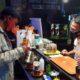 Apresiasi ke Pengusaha yang Daftar Sendiri, Kepala Bapenda Kota Malang Kunjungi Lokasi Usaha
